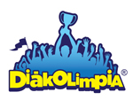 lead_diakolimpia_150x113px