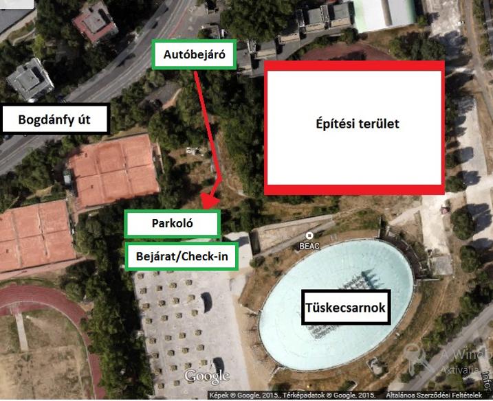 map_tuskecsarnok_1