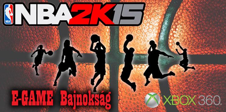 slider_games_nba2k15
