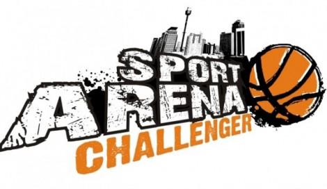 Sport Arena Challenger