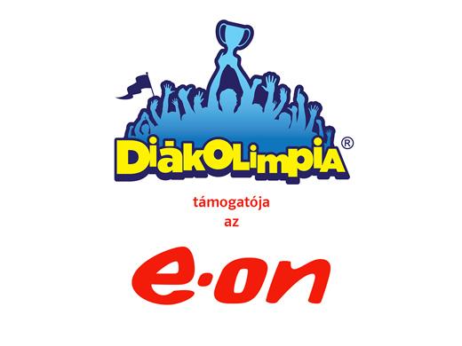 news_diakolimpia_eon