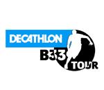 B33 Tour