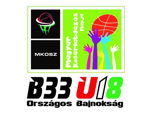 news_b33_u18_mkn