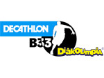 lead_decathlon_b33_diakolimpia_150x113