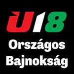 U18 Országos Bajnokság