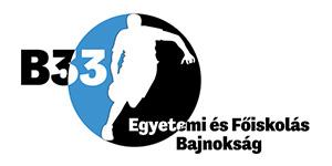 B33 Egyetemi Bajnokság