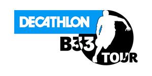 Decathlon B33 Tour