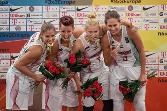 Európa Bajnokság 2016